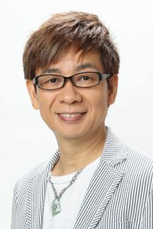 人気声優「山寺宏一」の演じたディズニーキャラクター達
