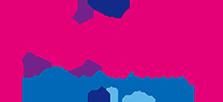 バトルガール ハイスクール|株式会社コロプラ【スマートフォンゲーム&位置ゲー】