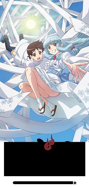 ニコニコチャンネル つぐもも 一本目:桜の香り 無料視聴はコチラ!!