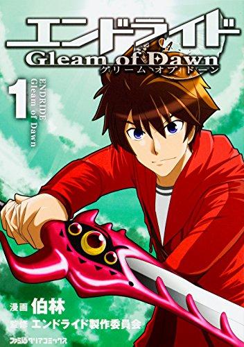 エンドライド Gleam of Dawn (1)