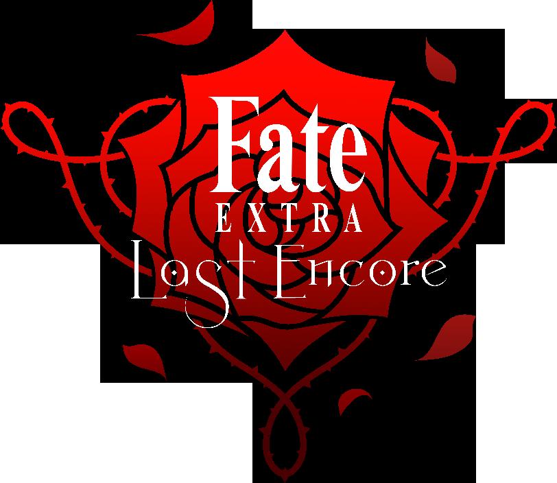TVアニメ『Fate/EXTRA Last Encore』公式サイト
