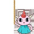 TVアニメ『魔法陣グルグル』公式サイト