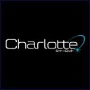 ニコニコチャンネル『Charlotte』第一話 無料視聴はコチラ!!