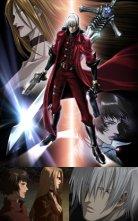 バンダイチャンネル Devil May Cry Mission:01 Devil May Cry