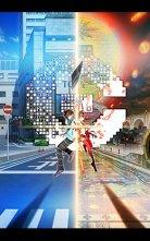 バンダイチャンネル『C』#1 complication(複雑)