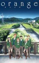 バンダイチャンネル TVアニメ「orange」 LETTER01 無料視聴はコチラ!!