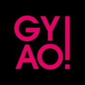 GYAO! (iOS)