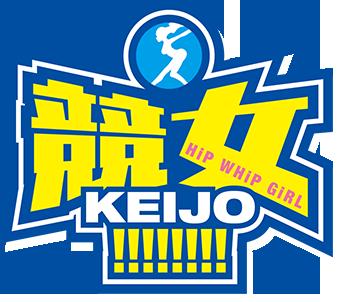 TVアニメ『競女!!!!!!!!』公式サイト