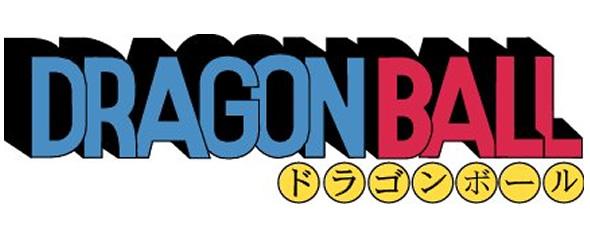 ドラゴンボール -東映アニメーション- 公式サイトはコチラ!!
