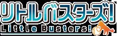 アニメ『リトルバスターズ!』公式サイト|Little Busters!