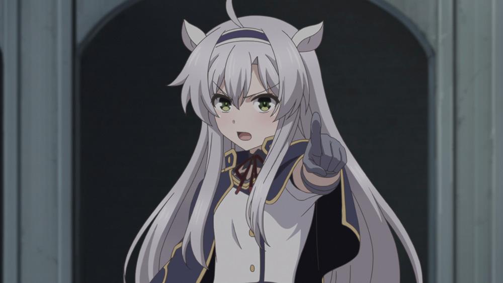 TVアニメ「ロクでなし魔術講師と禁忌教典(アカシックレコード)」公式サイト