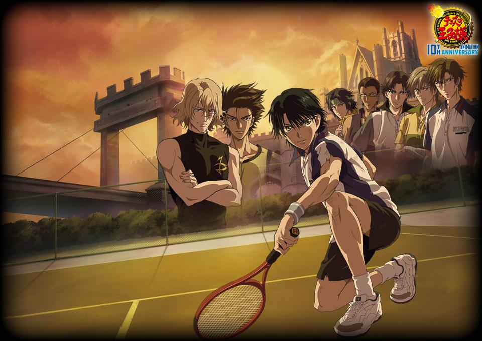 かける思いは様々!? 青春と言えば「スポーツアニメ」だ!!