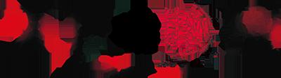 映画『東京喰種トーキョーグール』 公式サイト 実写映画の最新情報はコチラからチェック!!
