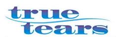 TVアニメ「true tears」公式サイト