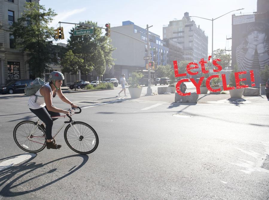 『弱虫ペダル』が、スポーツ自転車フェスでコラボ!!