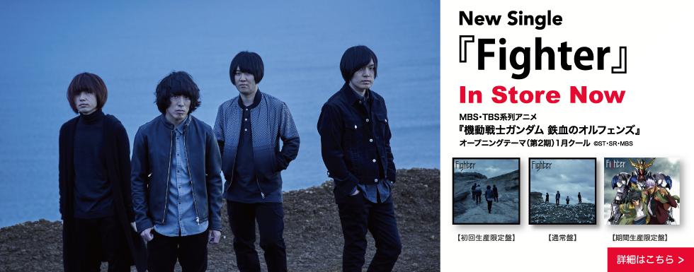 KANA-BOON(カナブーン)official site