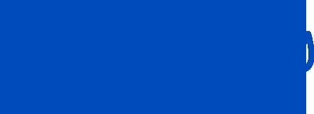 LisOeuf♪(リスウフ)公式サイト