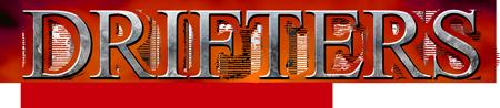 アニメ「ドリフターズ」公式サイト 公式サイトはコチラ!!