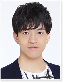 若手声優「石川界人」が演じたアニメキャラクターたち