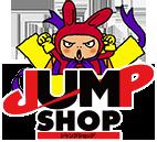 JUMP SHOP|集英社『週刊少年ジャンプ』公式サイト