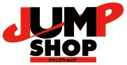 JUMP SHOP - ベネリック