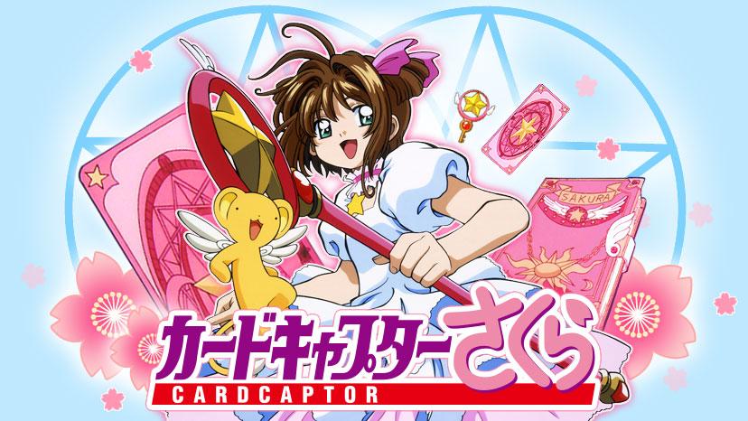 魔法が使える世界がいいな……。「魔法」が題材のアニメ特集