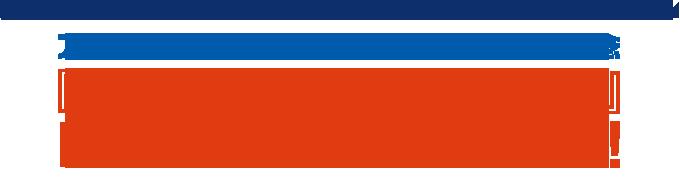 アニメ『ブレイブウィッチーズ』放送開始記念『ストライクウィッチーズ』関連ノベル期間限定公開! - カクヨム特設ページ