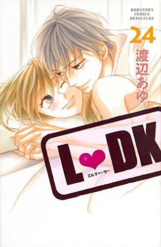 L DK (24)