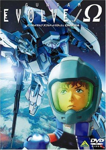 「ガンダムシリーズ」OVAオススメアニメ