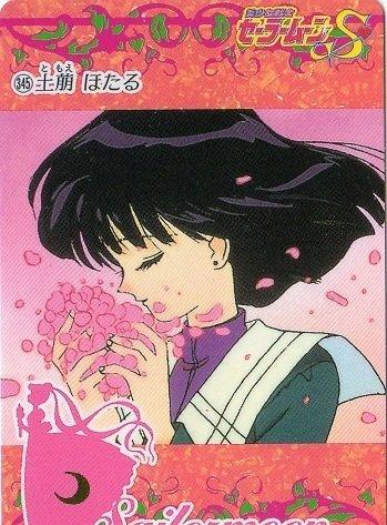 守ってあげたくなる?病弱美少女アニメキャラクター10選!