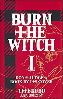 BURN THE WITCH (1)