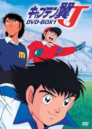 昔懐かしいスポーツアニメ5選!