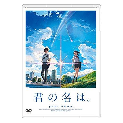 海外で愛される日本のアニメ その2