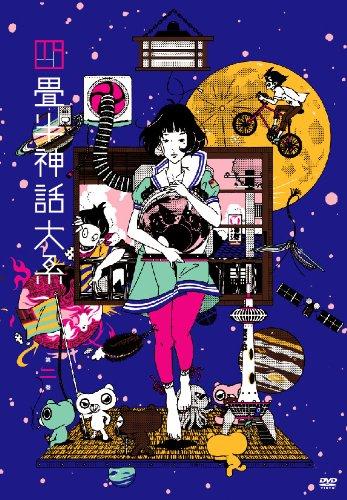 ライトノベルや小説を原作とする「ノイタミナ」アニメ名作7選