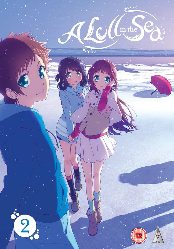 寒い季節にオススメ! 心に染みる恋愛アニメ7選