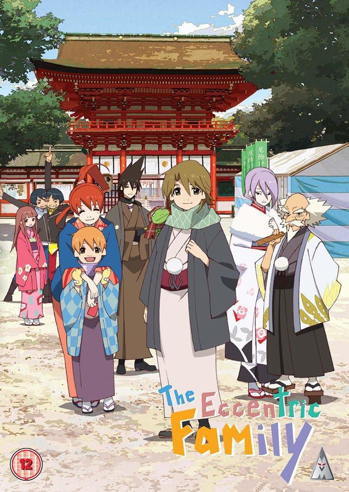 アニメの重要ポイントとして神社が出てくるアニメまとめ
