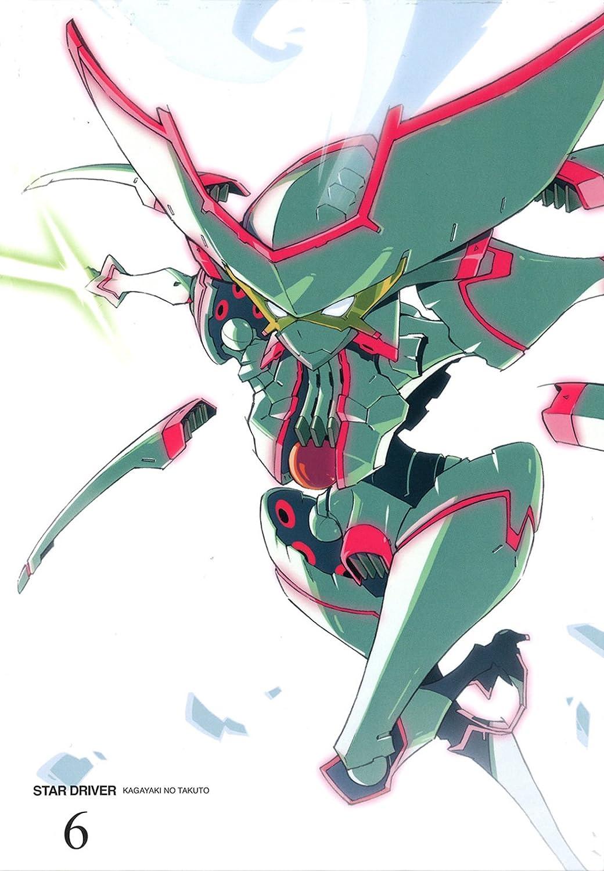 運命と戦う少年、少女が紡ぐロボットの歴史! ロボットアニメ7選!