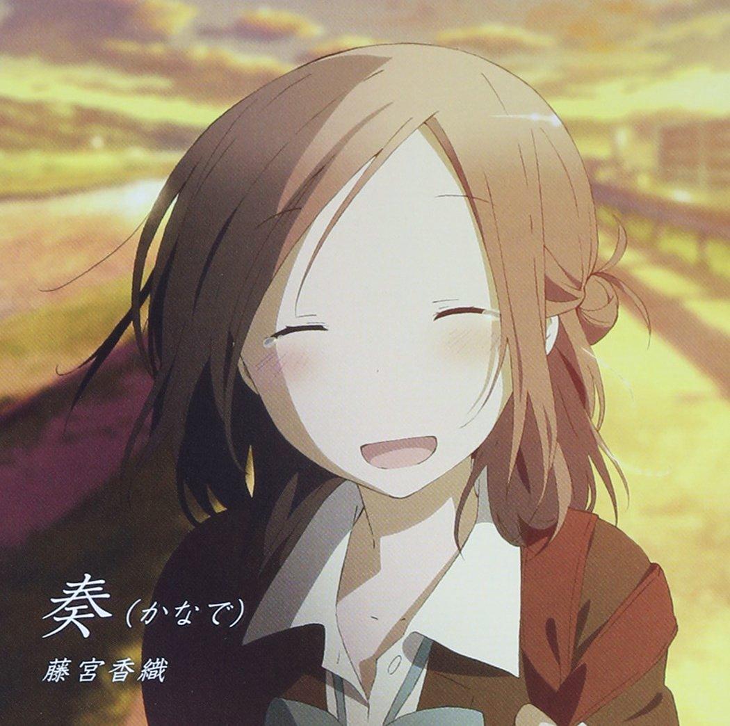 笑顔が可愛いキャラクターおすすめ5選!