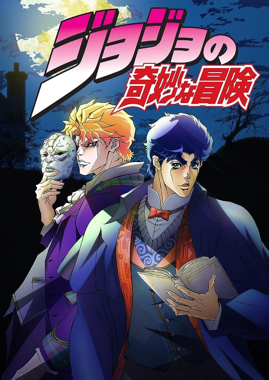 【男性編】吸血鬼キャラは最高でアル!!