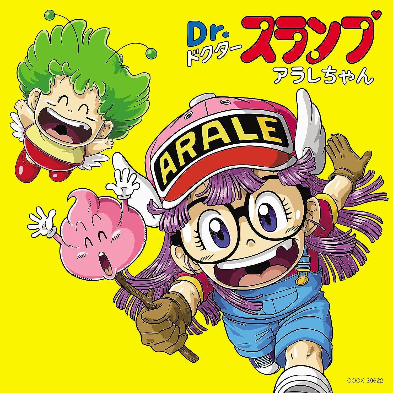 『週刊少年ジャンプ』連載マンガが原作のアニメ作品【Part.1】
