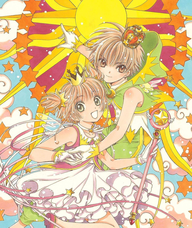 「魔法少女」といえば外せないアニメ5選!