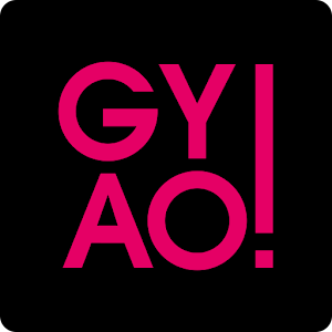 GYAO! (Android)