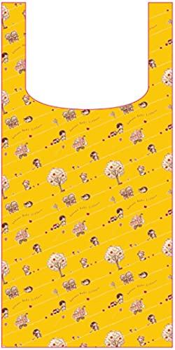 学園ベビーシッターズ 22巻 エコバッグ付き特装版