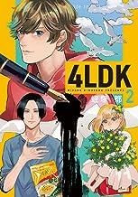 4LDK (2)