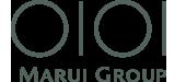 マルイ - marui website -