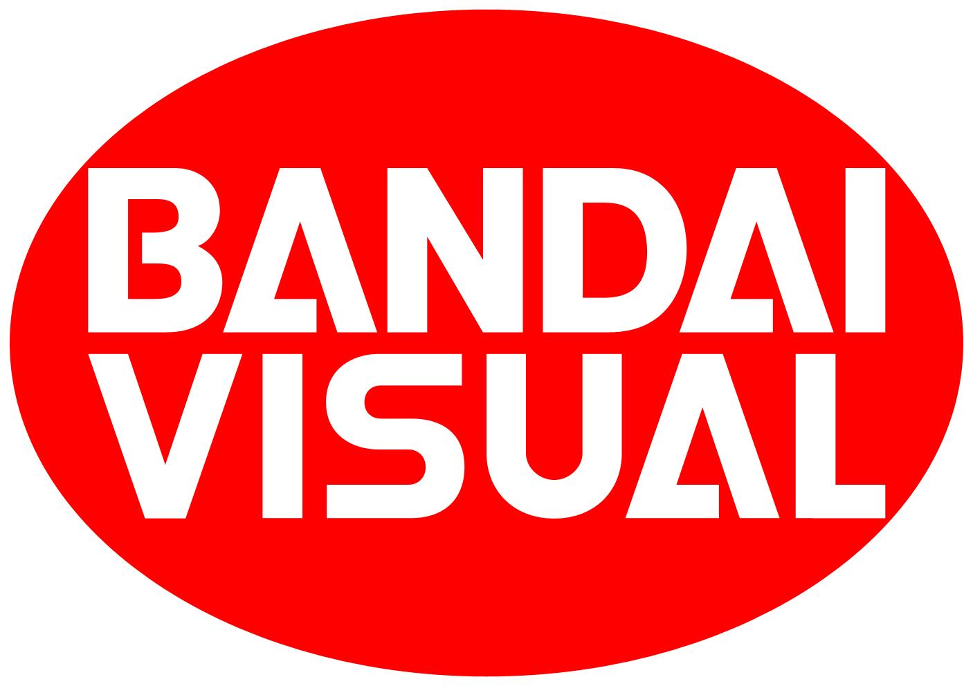 ワンパンマン マジCD DRAMA & SONG VOL.01 | BANDAI VISUAL CLUB 商品詳細はコチラ!!