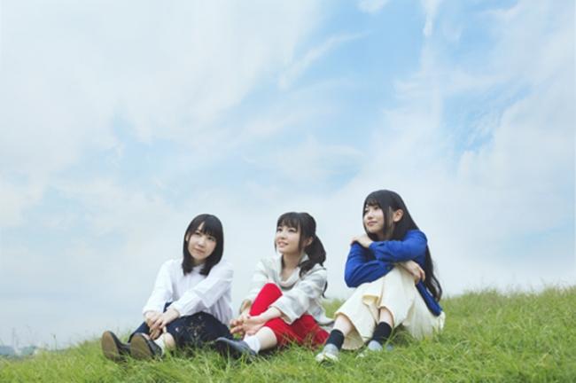 「TrySail」の歌う『オリジナル。』 TVアニメ『亜人ちゃんは語りたい』のオープニングテーマに決定!